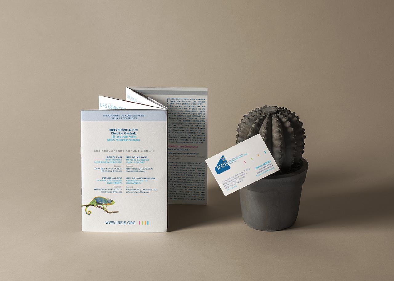 portfolio-print