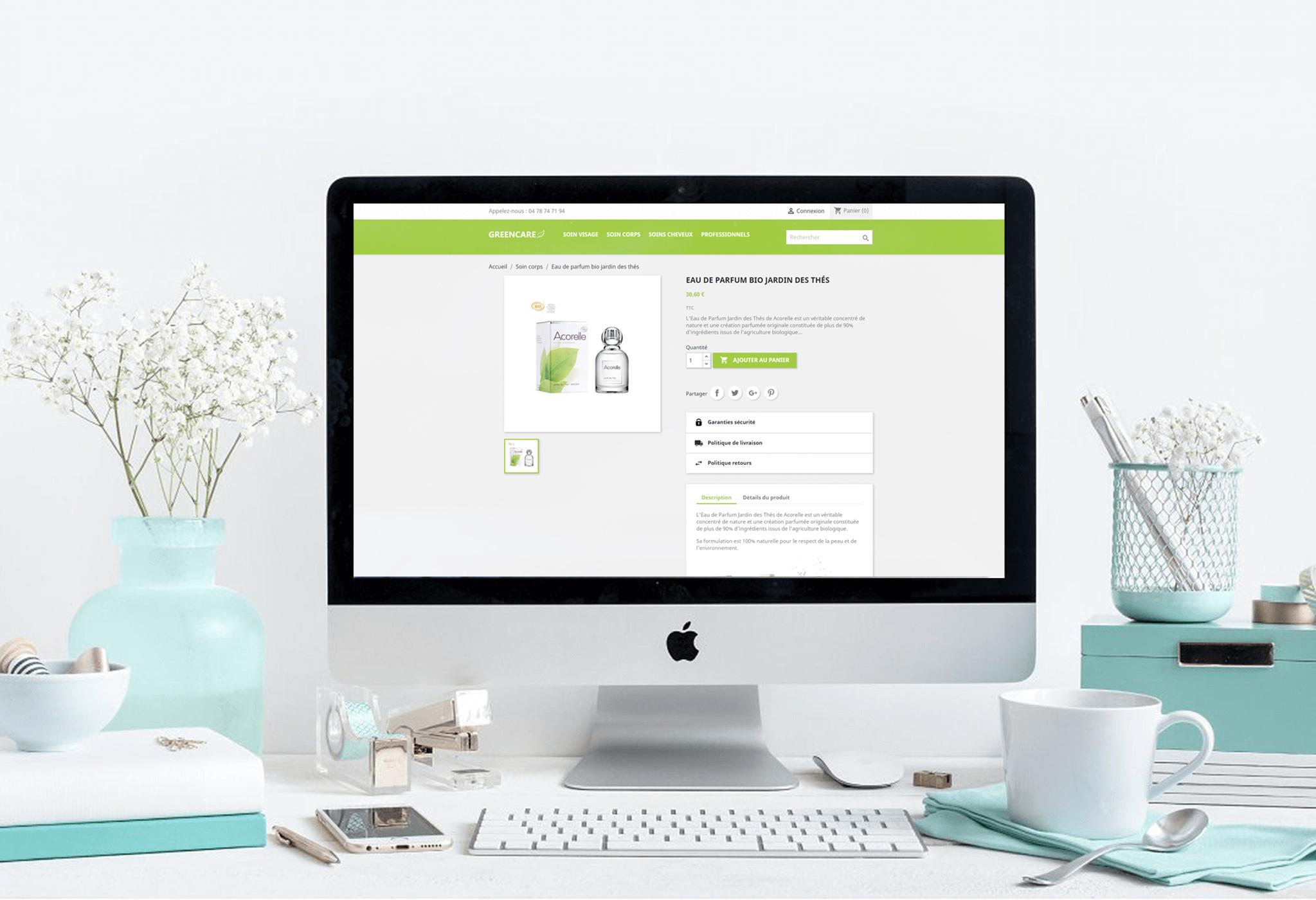 portfolio-web-design-greencare